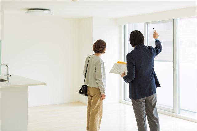 賃貸物件を借りる際は、敷金礼金の扱いとペット可物件の注意点について知っておこう!